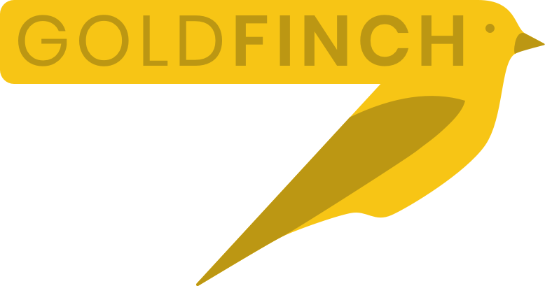 Goldfinch Project Services Ltd